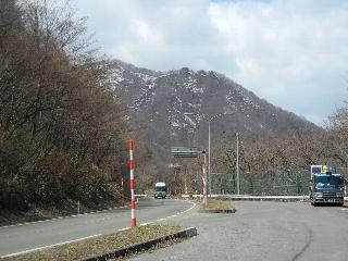 ... 年4月 仙台 陸前高砂近辺~秋田